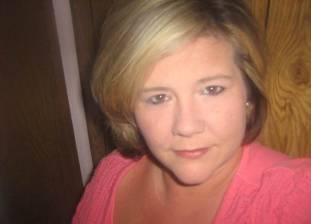 SugarBaby profile NICOLE41772