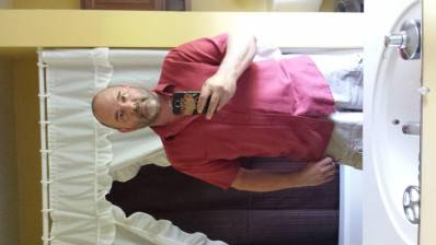 SugarDaddy profile erikm12