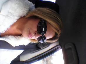 SugarMomma profile cathycathy63