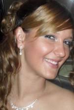 SugarBaby profile Rachelmarie8710