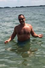 SugarDaddy profile Mike.mike87