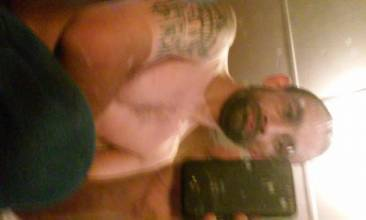 SugarDaddy profile Husler76comkev