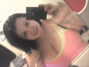 SugarBaby profile BritneyBabii21