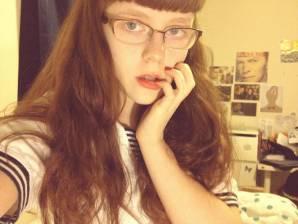 SugarBaby profile Lolita-My-Daisy