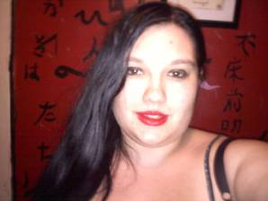 SugarBaby profile Astaroshe21