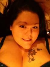 SugarBaby profile Donnielle21