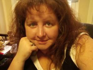SugarBaby profile greneyedgirl7