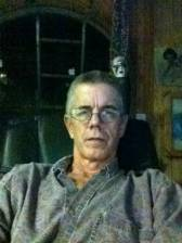 SugarDaddy profile hillg87