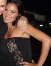 26-year-old, Single From: Milan, European Countries