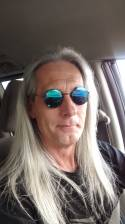 SugarDaddy profile rocksonline33