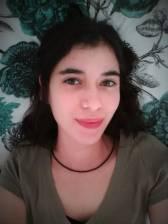 23-year-old, Single From: edinburgh, United Kingdom