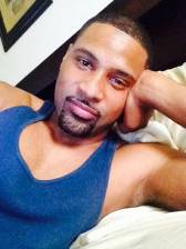 SugarDaddy profile deep_pockets78