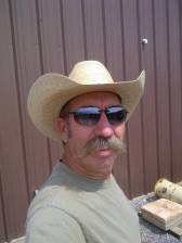 SugarDaddy profile joe660