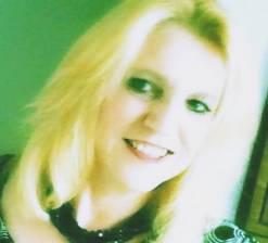 SugarDaddy profile Deblee57