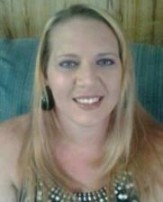 SugarBaby profile athena421