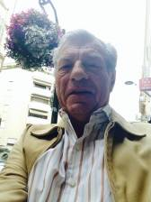 SugarDaddy profile frenchman63