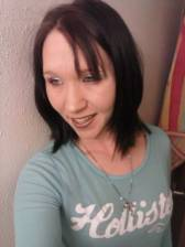 SugarDaddy profile ashley241988