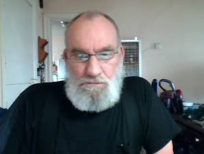 SugarDaddy profile bumangc2000