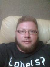 SugarDaddy profile jerbear73