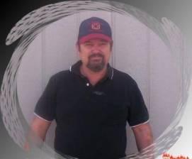 SugarDaddy profile cowboy_452006