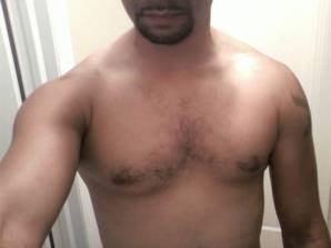 SugarDaddy profile bmm321