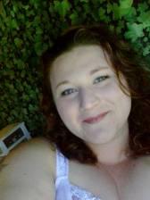 SugarBaby profile bbwfunlust