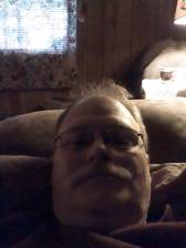 SugarDaddy profile timlove6933us