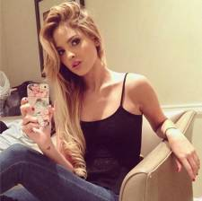 SugarBaby profile Kylahhoak19