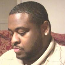 SugarBaby-Male profile aceboogie725