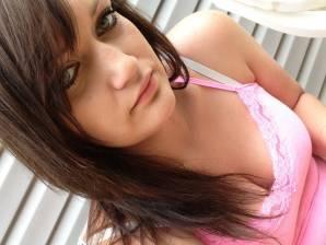 SugarBaby profile JeannieMarieP