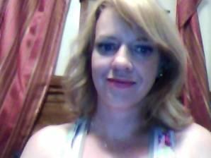SugarBaby profile Lizzy666