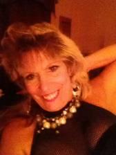 SugarBaby profile Miss_Kaye