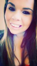 SugarBaby profile BeautyBelle_xo