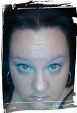 SugarBaby profile greeneyes6880