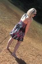 SugarBaby profile blondie86420
