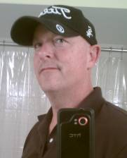 SugarDaddy profile tommyboy663