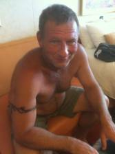 SugarDaddy profile keith47