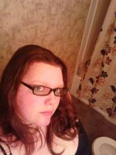 SugarBaby profile elaine132