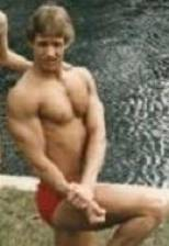 SugarDaddy profile stayinshape32