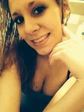 SugarBaby profile Katielynn20