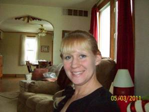 SugarMomma profile purplepassion73