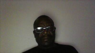 SugarDaddy profile garr1223