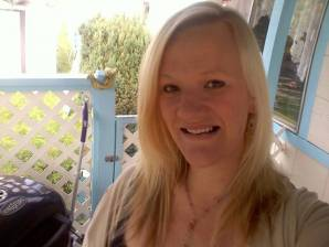 SugarBaby profile Blondee87