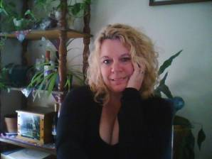 Woman for ExtraMarital profile dolphingirl1
