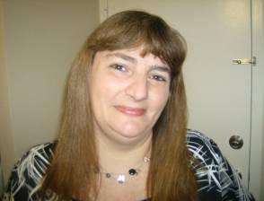 Woman for ExtraMarital profile sweetsherry39
