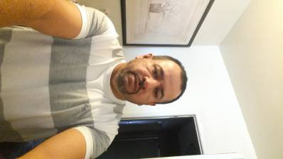 SugarDaddy profile mexicano38