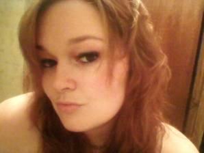SugarBaby profile Bbygirl0427