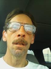 SugarDaddy profile dalem6419