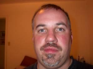 SugarDaddy profile hadriano36