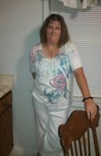 SugarBaby profile Loveablemom68